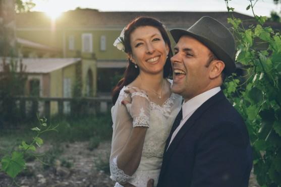 leplusbeaujour photographe mariage La Magnanerie de Saint Isidore-photographe-paris-34