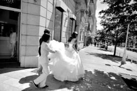 leplusbeaujour photographe mariage La Magnanerie de Saint Isidore-photographe-paris-9