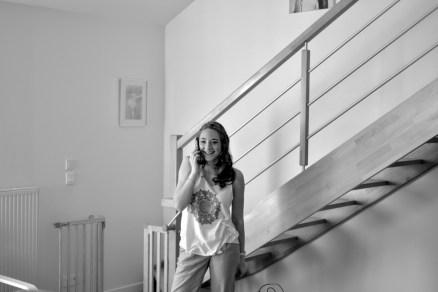 leplusbeaujour photographe mariage les salons de la tourelle-photographe-paris-1