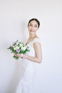 leplusbeaujour photographe mariage les salons de la tourelle-photographe-paris-13