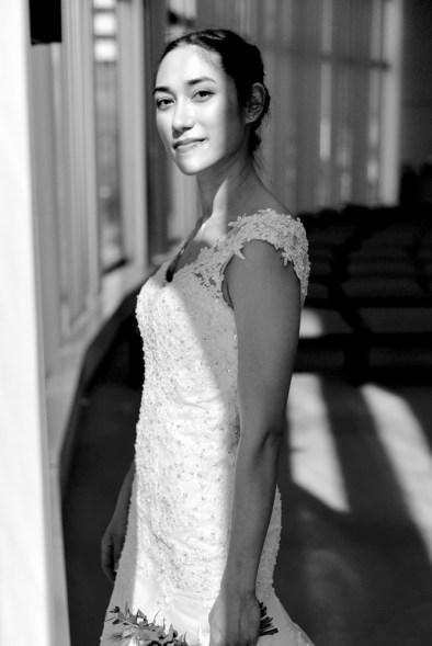 leplusbeaujour photographe mariage les salons de la tourelle-photographe-paris-18