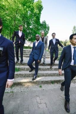 leplusbeaujour photographe mariage les salons de la tourelle-photographe-paris-21