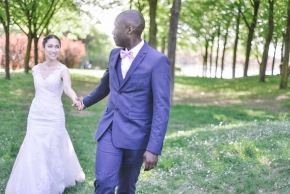 leplusbeaujour photographe mariage les salons de la tourelle-photographe-paris-23
