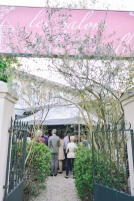 leplusbeaujour photographe mariage les salons de la tourelle-photographe-paris-30