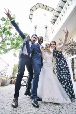 leplusbeaujour photographe mariage les salons de la tourelle-photographe-paris-33