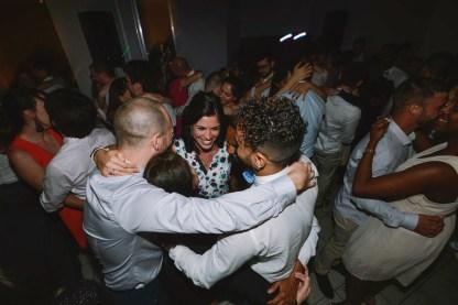 leplusbeaujour photographe mariage les salons de la tourelle-photographe-paris-43