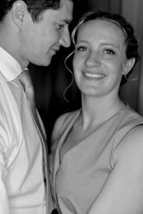 leplusbeaujour photographe mariage les salons de la tourelle-photographe-paris-48