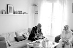 karim-kouki-photographe-paris-8
