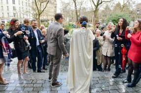 photographe-mariage-paris12-16