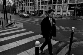 photographe-mariage-paris12-23