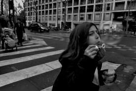 photographe-mariage-paris12-24