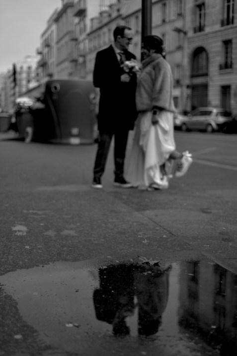 photographe-mariage-paris12-44