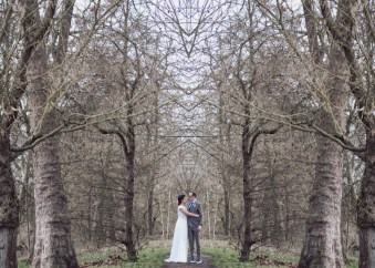 photographe-mariage-paris12-45
