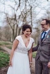 photographe-mariage-paris12-47