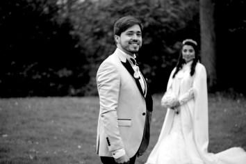 karim-kouki-photographe-mariage-paris-18