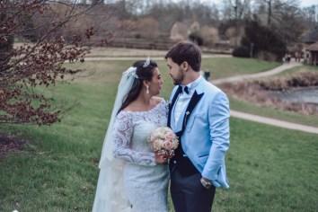 karim-kouki-photographe-mariage-paris-30
