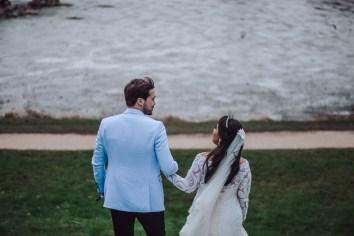 karim-kouki-photographe-mariage-paris-32