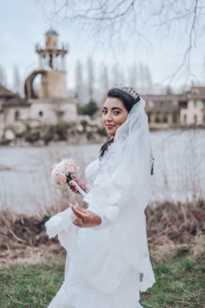 karim-kouki-photographe-mariage-paris-35