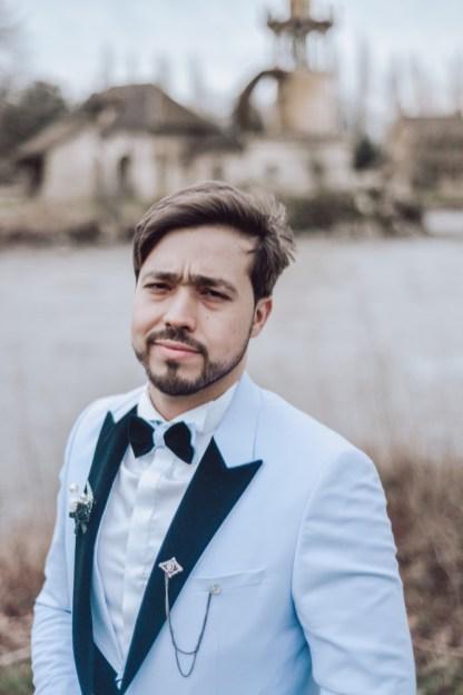 karim-kouki-photographe-mariage-paris-36