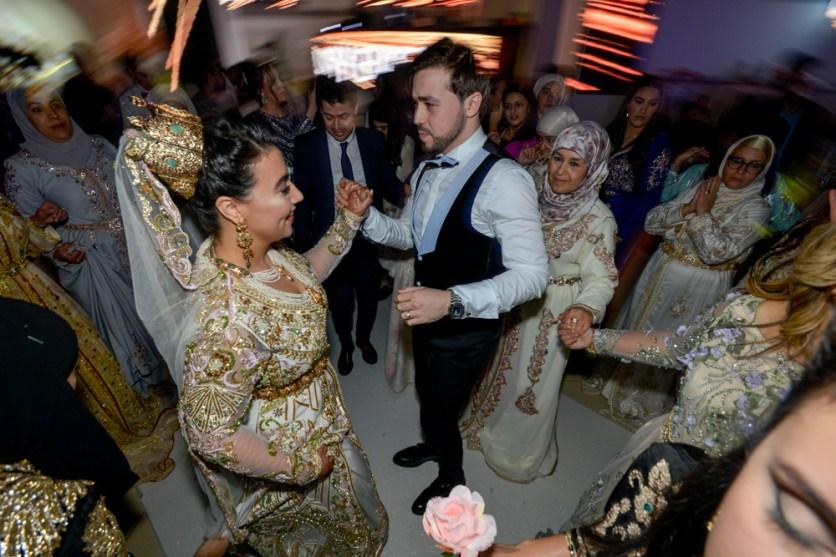 karim-kouki-photographe-mariage-paris-49