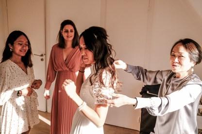 leplusbeaujour-photographe-mariage-paris-11