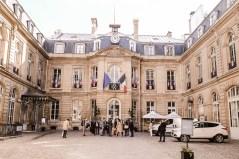 leplusbeaujour-photographe-mariage-paris-31
