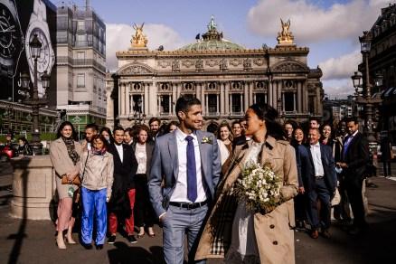 leplusbeaujour-photographe-mariage-paris-33