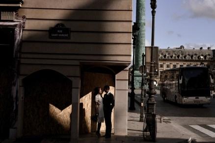 leplusbeaujour-photographe-mariage-paris-37