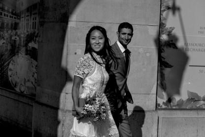 leplusbeaujour-photographe-mariage-paris-41