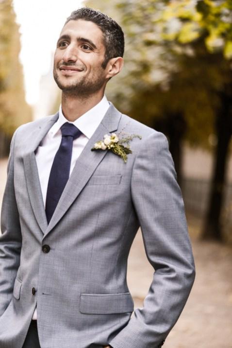 leplusbeaujour-photographe-mariage-paris-50