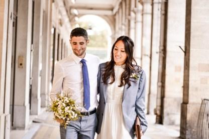 leplusbeaujour-photographe-mariage-paris-51