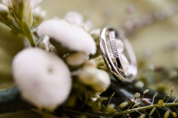 leplusbeaujour-photographe-mariage-paris-8