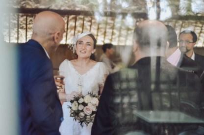 leplusbeaujour-photographe-mariage-paris-19