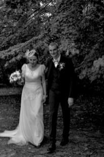 leplusbeaujour-photographe-mariage-paris-21