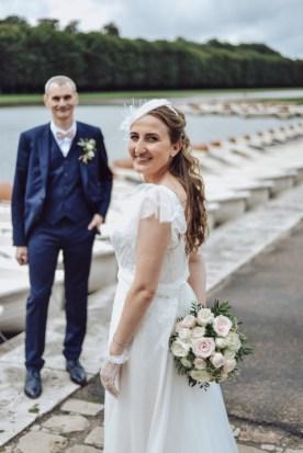 leplusbeaujour-photographe-mariage-paris-24