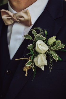 leplusbeaujour-photographe-mariage-paris-26
