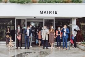 leplusbeaujour-photographe-mariage-paris-3