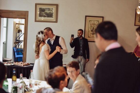 leplusbeaujour-photographe-mariage-paris-32