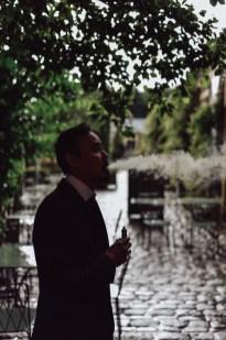 leplusbeaujour-photographe-mariage-paris-35
