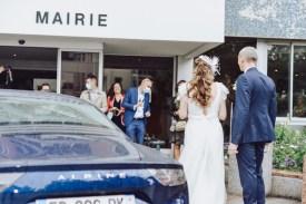leplusbeaujour-photographe-mariage-paris-6