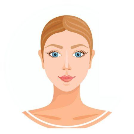 5 Conseils Pour Bien Choisir Mes Lunettes De Vue