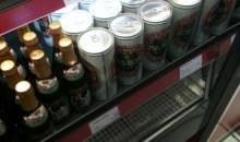 Pénurie  de boissons  Que cache la Solibra aux consommateurs ?