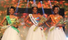 Miss Côte d'Ivoire, Miss District, Miss Campus, Miss Tout-niveaux, Miss Rondellement belle, Awoulaba…..