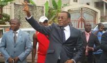 [Côte d'Ivoire/Présidentielle de 2020] Voici le commando mis en place par Affi N'guessan pour diriger le FPI