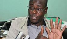 [Côte d'Ivoire Média] Le directeur général de Fraternité Matin défie le ministère de l'Emploi et de la Protection sociale