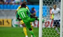 Nigéria : la politique intervient dans le football