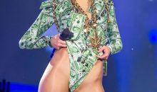 PEOPLE: Miley Cyrus interdite de concert et de Sejour en République Dominicaine