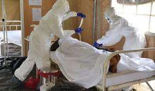 Ebola : La chine a découvert un antivirus pour prévenir la transmission