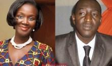 Côte d'Ivoire : Unjci/ Habiba Dembélé cède le fauteuil à MT