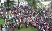 [Côte d'Ivoire/Année académique 2019-2020] Les résultats des orientations des nouveaux bacheliers sont disponibles